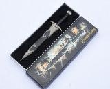 Mini spada di Frodo Baggins/spada di film del signore degli anelli