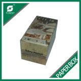 Flöte-Drucken-Pappflaschen-verpackenkasten (FP0200089)