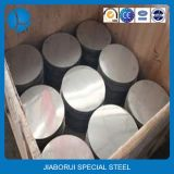 La Chine Hot-rolled Stainless Steel Circle Company