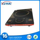 卸し売り機密保護は台所電子工学の誘導の炊事道具を保証する