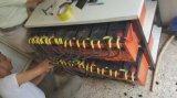 bateria terminal dianteira do gel dos PRECÁRIOS 12V100ah para o armazenamento solar