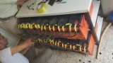 12V100ah передняя батарея геля стержня SLA для солнечного хранения