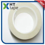 Катушка изоляции H-Типа оборачивая ленту стеклянной ткани волокна