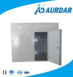 Qualitäts-Totenkühlraum für Verkauf