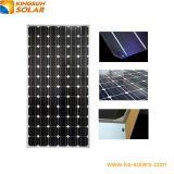 comitato solare prefabbricato di alta efficienza 295W mono