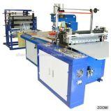 Торговый обеспечение рекомендует высокочастотный автоматический сварочный аппарат мешка PVC
