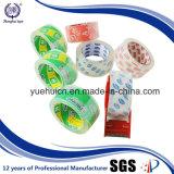 Vendita calda in nastro libero eccellente di cristallo del mercato dell'Iran