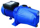 0.5HP~2HP 고품질 세륨에 의하여 증명서를 주는 제트기 펌프