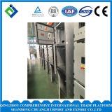 Fatto nell'apparecchiatura elettrica di comando elettrica della Cina