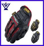 Перчатка напольных спортов Mechanix супер тактическая с высоким качеством (SYSG-1850)