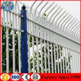 A casa de campo da Pulverizador-Pintura Anti-Escala o Guardrail da cerca do jardim personalizado