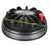 Gt4510naネオジムHfドライバー、ラインアレイスピーカー、プロ拡声器、圧縮ドライバー