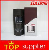 Bouteille de fibre de cheveu de kératine de Concealer de perte des cheveux de marque de distributeur