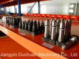 Pièces hydrauliques de Pin de goupille de blocage de burin de marteau de rupteur Rod pour le Général Everdigm Rhino Breaker de Soosan Furukawa Hanwoo
