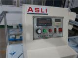 zoals-600 het Testen van de trilling Machine, de Vibrator van de Lijst van het Vervoer van de Simulatie