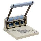 2/4 de máquina manual Sp-800/Sp-300/HP-202 do perfurador do papel do punho dos furos