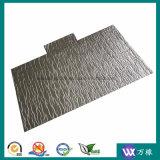 di alluminio resistente del materiale di isolamento della gomma piuma di XPE