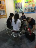 De Band/de Band van de motorfiets met de Fabriek Van uitstekende kwaliteit