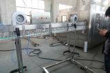 De volledige het Vullen van het Drinkwater van de Draai van Full Auto Sleutel Gebottelde Installatie van de Lijn