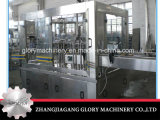 Completare l'imbottigliatrice pura dell'acqua minerale