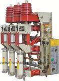 Interruttore del caricamento di vuoto del rifornimento della fabbrica Fzrn25 con la combinazione del fusibile