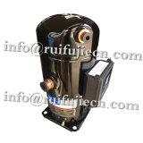 Compressore Zr108kce-Tfd-522, 380-420V, 9phase del condizionamento d'aria del rotolo di Copeland