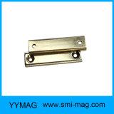 Штанга магнита/держатель инструмента/сильный магнитный держатель ножа для горячего сбывания