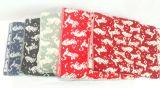 2016 lenço acrílico novo do Knit do jacquard 100%