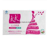 Потеряйте чай веса Slimming чай