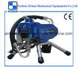 Machine de pulvérisation électrique sans air Ep270