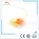 Industrielle Sicherheits-Ohr-Stecker für Verkauf