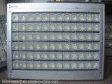 O poder superior super IP65 Waterproof a luz de inundação 1000watt do diodo emissor de luz