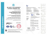 fornitore del comitato solare 5W-350W in Cina