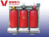 変流器か変圧器または乾式の変圧器