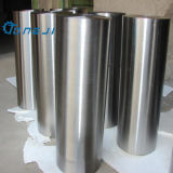 Alta calidad de titanio barra redonda Gr2