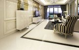 建築材料の床の磁器の最もよい価格Fs6003-1の溶ける塩のタイル