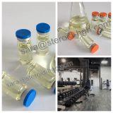 Frascos Finished mezclados modificados para requisitos particulares Supertest 450 del petróleo de la fuente para el crecimiento del músculo