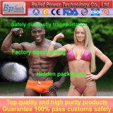 Muskel-aufbauendes weißes Puder-Depot-Testosteron Enanthate CAS: 315-37-7