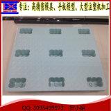 1100*1100 plastic Pallet, Palstic Dienblad, PE de Fabriek van de Pallet
