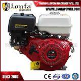 motor modelo do motor da gasolina 9HP Gx270 para Honda