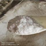 Testosteron des Hormon-Steroid-58-18-4 China 17-Alpha-Methyl mit sicherer Lieferung