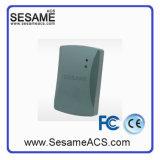 Читатели RFID 125kHz Reader/RFID с поверхностью стыка RS232 (SR6)