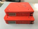 Calibri per applicazioni di vernici di alta qualità fatti in Cina, calibro per applicazioni di vernici in macchina di carta