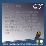 Filato della fibra del carbonio