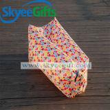 新製品の屋外膨脹可能な空気ソファー