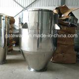 100Lの縦の発酵タンク