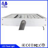 Bekanntmachen der Projekt-Licht Lampe LED, die Flut-Licht 60-200W bekanntmacht