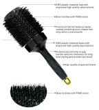 Brush Professional New Hair