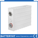 bateria de lítio solar do armazenamento de 30ah 12V