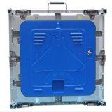 SMD3528 Indoor Vollfarbe P5 LED-Anzeigemodul
